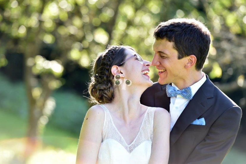Photographe de mariage professionnel en Alsace