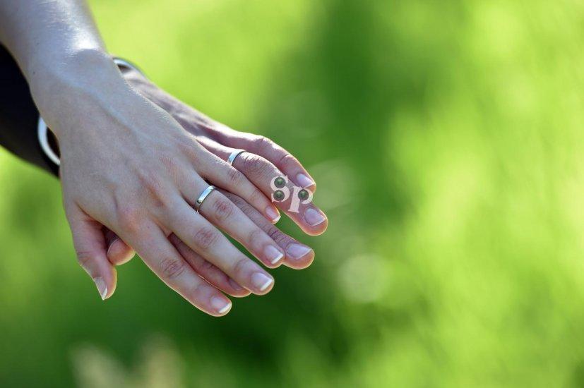 Photographe de mariage professionnel Vallée de la Bruche