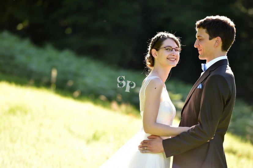 Photographe de mariage professionnel à Strasbourg