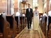 Notre-Mariage-(359)