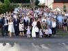 Notre-Mariage-(503)