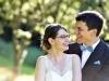 Notre-Mariage-(561)