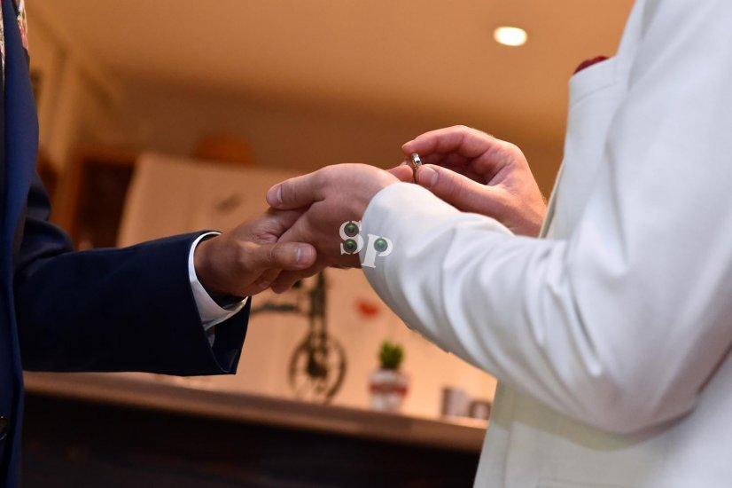 mariage pour tous, photographe pour tous