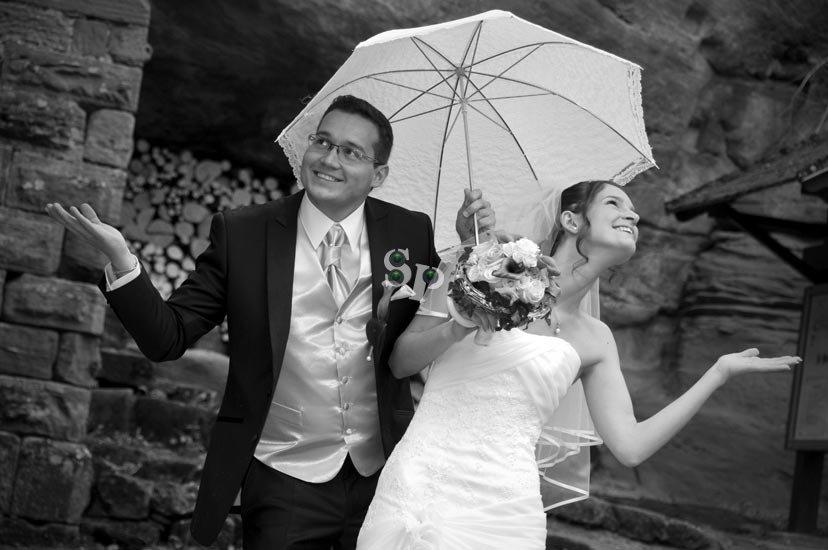 mariage-(174)