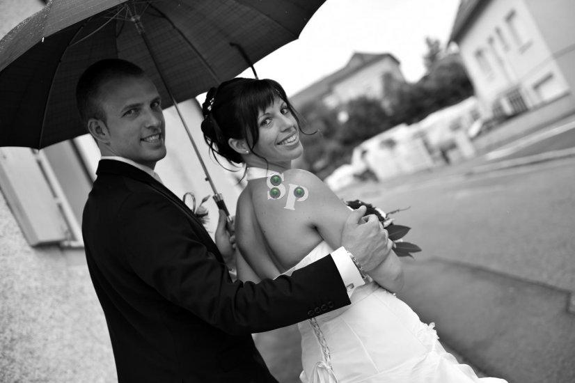 Photographe professionnel de mariage en Alsace