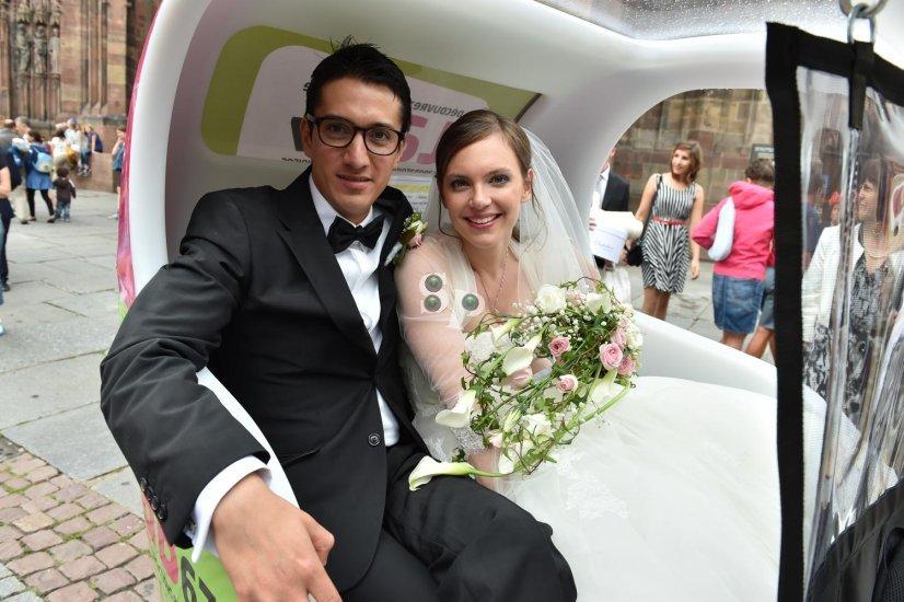mariage-(300)