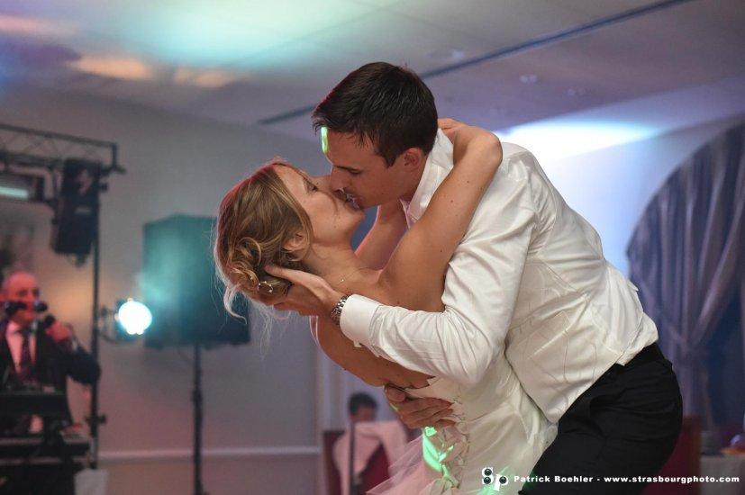 Photographe de mariage Strasbourg