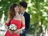mariage-(188).jpg