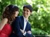 mariage-(232).jpg