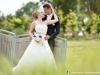 mariage-(256).jpg