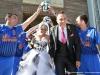 mariage-(493).jpg