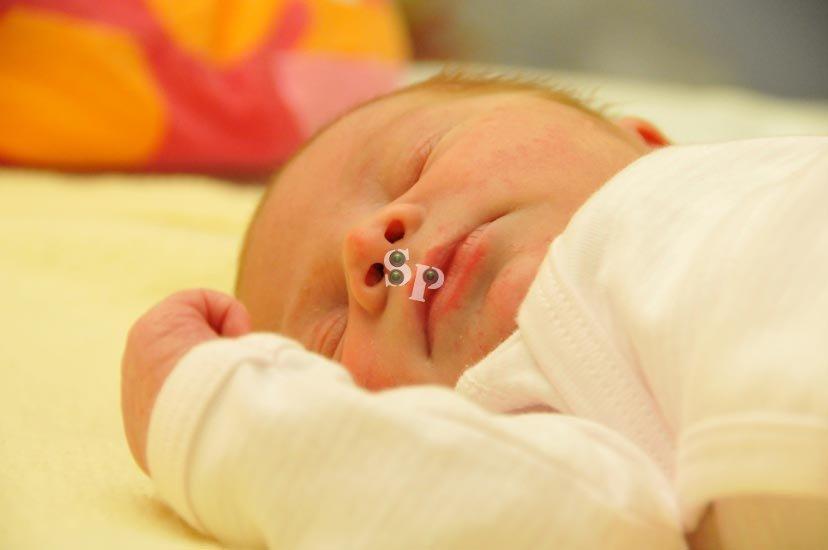 Photos de naissance