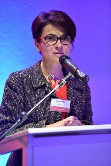 Mutualité Française Alsace