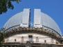 Observatoire astronomique de Strasbourg