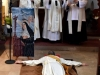 ordination-(101)
