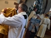 ordination-(114)