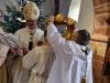 ordination-(116)