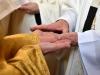 ordination-(135)