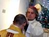 ordination-(206)