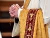 ordination-(39)