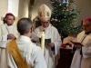 ordination-(69)