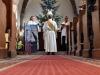 ordination-(82)