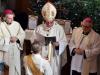 ordination-(87)