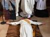 ordination-(91)