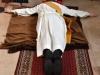 ordination-(92)