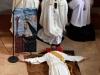 ordination-(93)