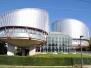 Palais des droits de l\'homme