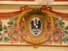 palais-du-rhin-(24)