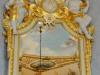 palais-du-rhin-(38)