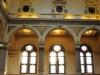 palais-du-rhin-(4)