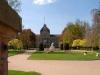 palais-du-rhin-(71)