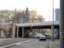 Pont Suchard