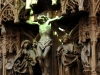 rayon-vert-cathedrale-strasbourg-(12)