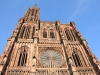 exterieur-cathedrale-strasbourg-(10)