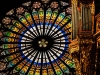 rosace-orgue-cathedrale-strasbourg-(11)