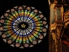 rosace-orgue-cathedrale-strasbourg-(12)