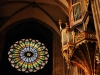 rosace-orgue-cathedrale-strasbourg-(13)