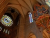 rosace-orgue-cathedrale-strasbourg-(4)