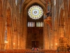 rosace-orgue-cathedrale-strasbourg-(5)