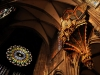 rosace-orgue-cathedrale-strasbourg-(6)