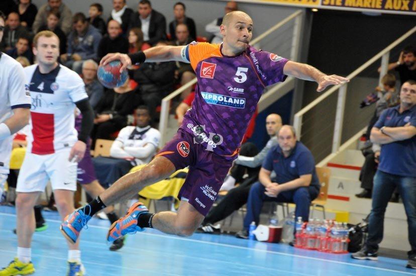 Reportage Sportif : Youriy Petrenko