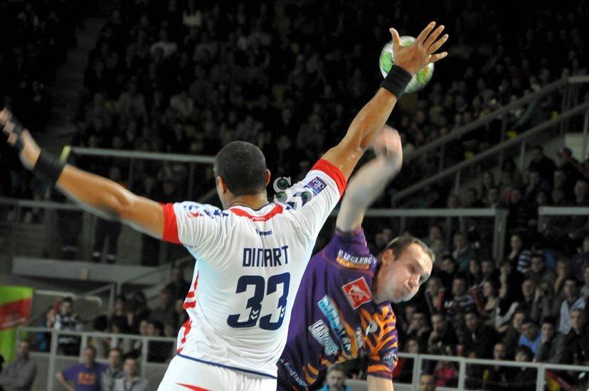 Didier Dinart