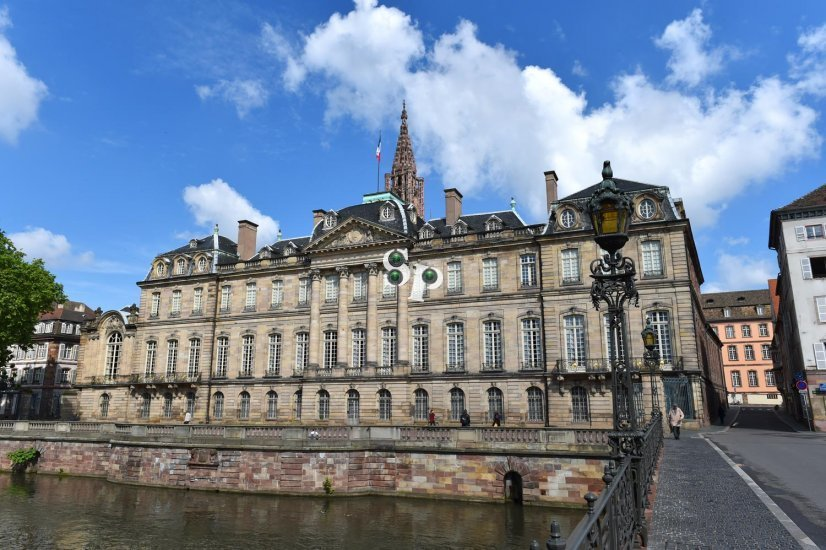 Scenery spring pictures vacances printemps strasbourg - Le printemps strasbourg ...
