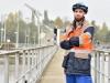 STEP-Strasbourg-2017-(87)