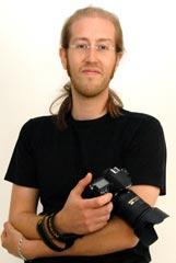 Photo Présentation