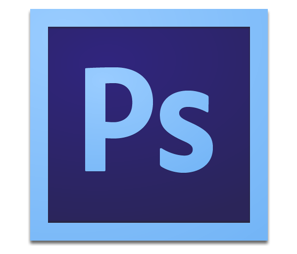 Adobe Photoshop CS6 13 la image